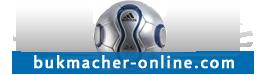 bukmacher-online.com